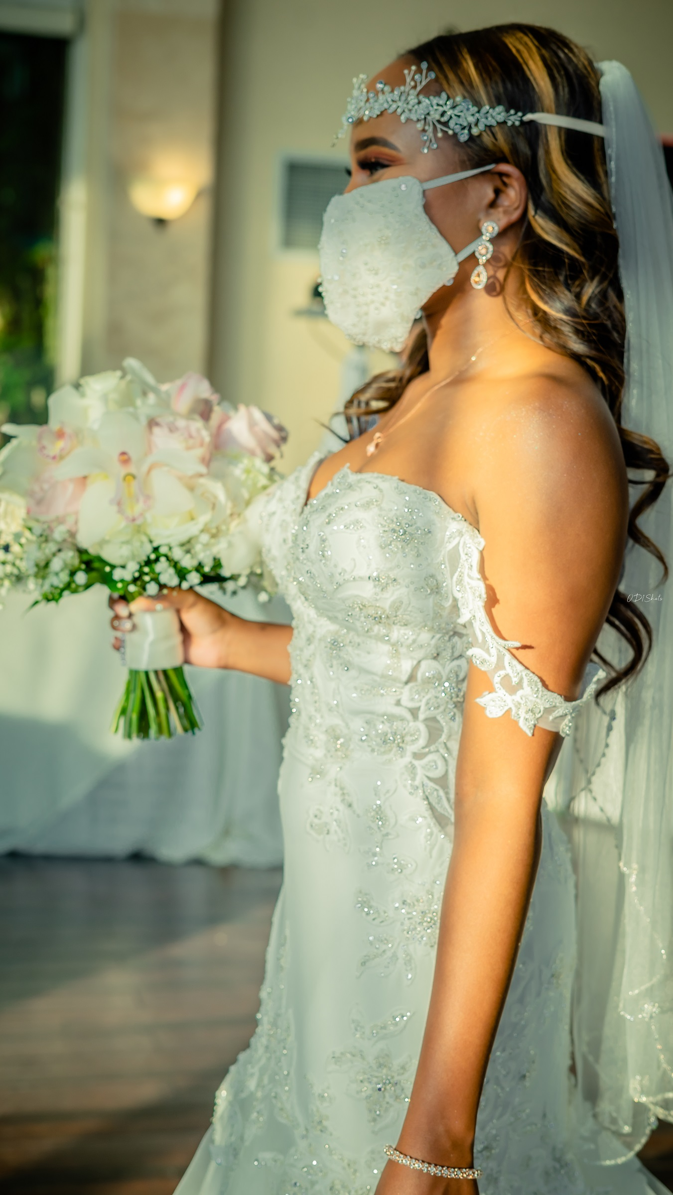 Atlanta Wedding Planning and Event Planning by Kris Lavender