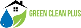 Green Clean Plus