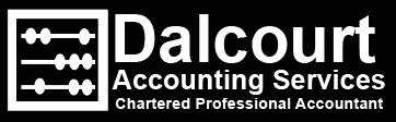 Dalcourt Accounting Services - Chartered Prof