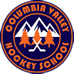 Columbia Valley Hockey School
