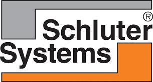 Schluter Systems - Leading Provider of Tile Installation Systems