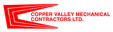Copper Valley Mechanical Contractors Ltd