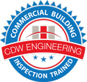 Commercial Inspector Calgary