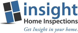 Insight Home Inspections Ltd