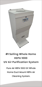 Air Purifier Newmarket