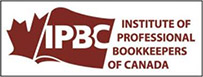 Bookkeeping Penticton