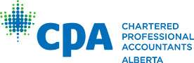 CPA Sherwood Park