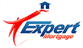 Andre Ouimet - Mortgage Agent Logo