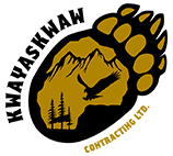 KWAYASKWAW CONTRACTING LTD