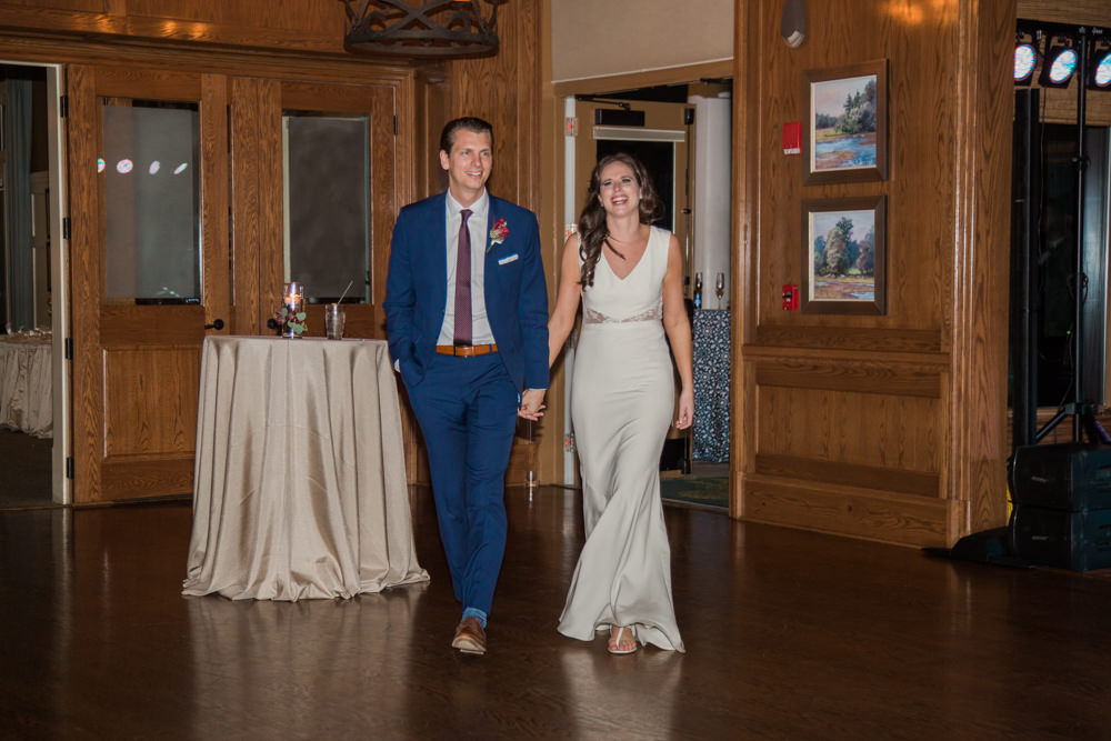Wedding Photography and Videography Toronto