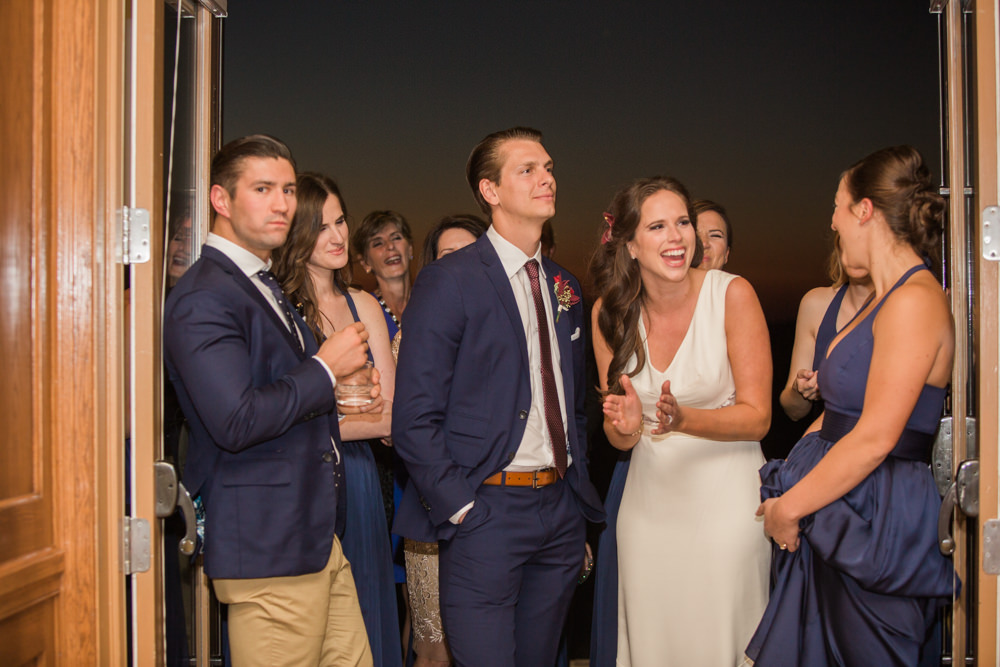 Wedding Photographers in Guelph