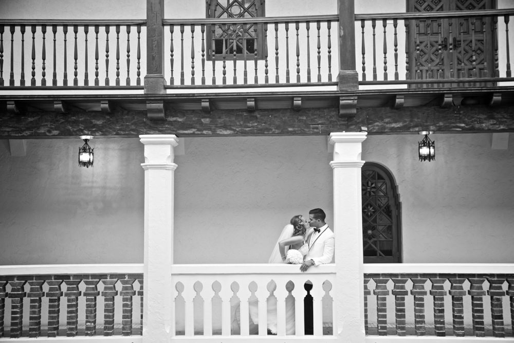 Milton Wedding Photographer