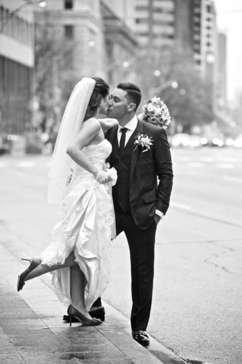 Best Wedding Videography Toronto