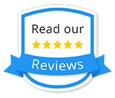 Reviews for Carpet Masters -  Carpet Cleaning Company in Cambridge