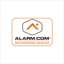 Business Alarm Monitoring