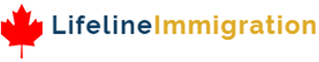 Lifeline International Career & Immigration Solutions logo