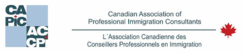 Immigration Consultant Whistler