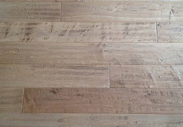 Laminate Flooring New Westminster