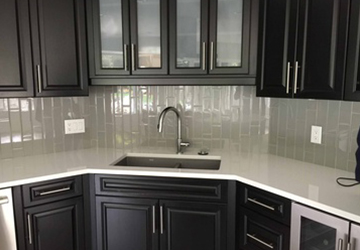 Countertops New Westminster