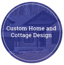 Home Designs Ontario