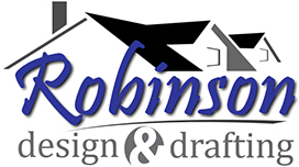 Robinson Design & Drafting