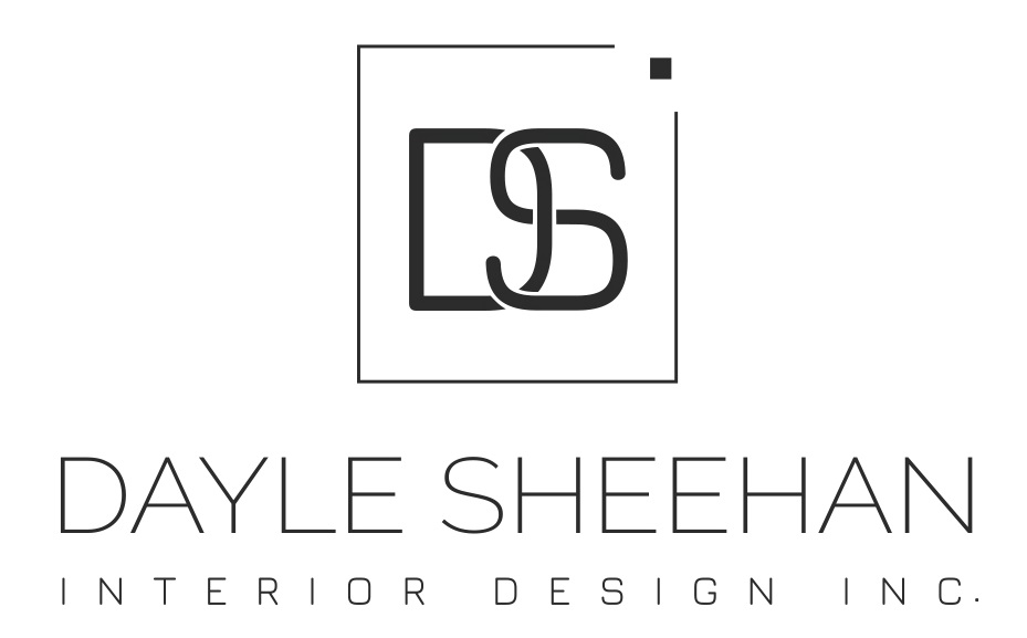 Dayle Sheehan Interior Design Inc.