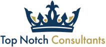 Top Notch Consultants Logo