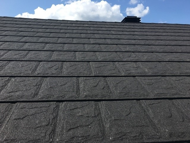 Brantford Metal Roofing