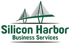 Silicon Harbor Business Services