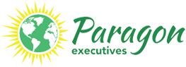 Paragon Executives Logo