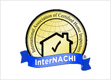 Certified Home Inspectors in Ottawa