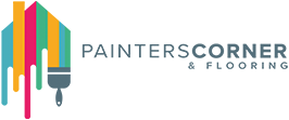 Painters Corner & Flooring Ltd Logo