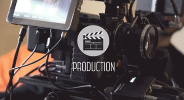 Video Production by SPCMNKY - Video Production Company in Detroit