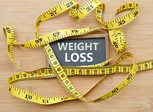 Weight Loss Management Tribeca, NY