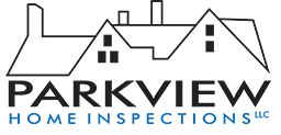 Parkview Home Inspections LLC Logo
