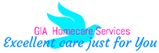 GIA Home Care Services LLC.
