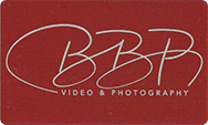 Bill Bartz Productions logo