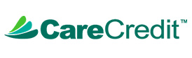 Care Credit - Healthcare Financing and Medical Credit Card