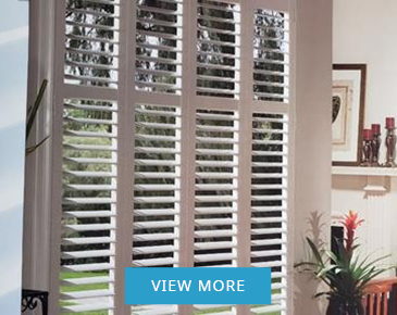 Wood and Vinyl California and Plantation Shutters Pickering by Modern Window Fashion