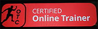 certified online trainer