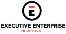 Executive Enterprise Logo