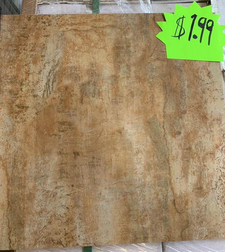 Porcelain Tiles Ottawa at 1.99 SQF - Clearance Sale at Stittsville Flooring Inc. - Ottawa Flooring Contractors