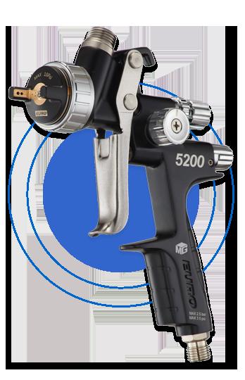 3M Paint Gun