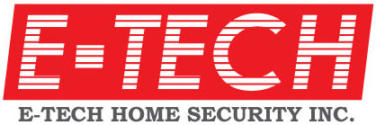 E-Tech Home Security Inc.