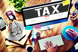 Tax Planning Services Laval