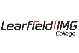 Learfield IMG