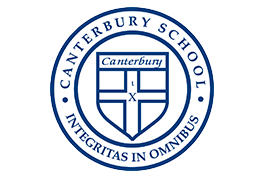 Canterbury School