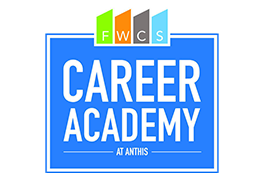 Fort Wayne Career Academy