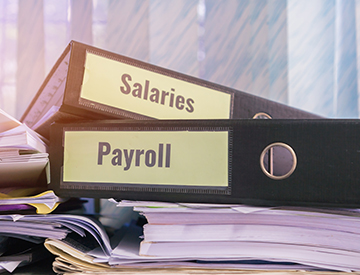 Payroll Services Queens