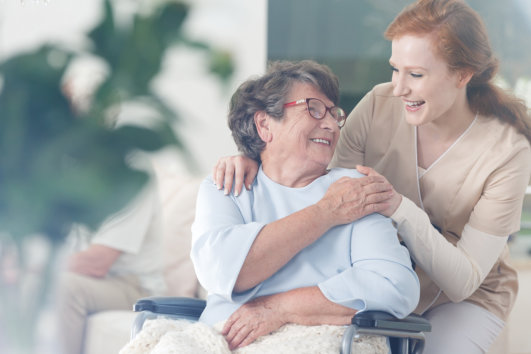 Blog by Astin Home Care & Medical Staffing